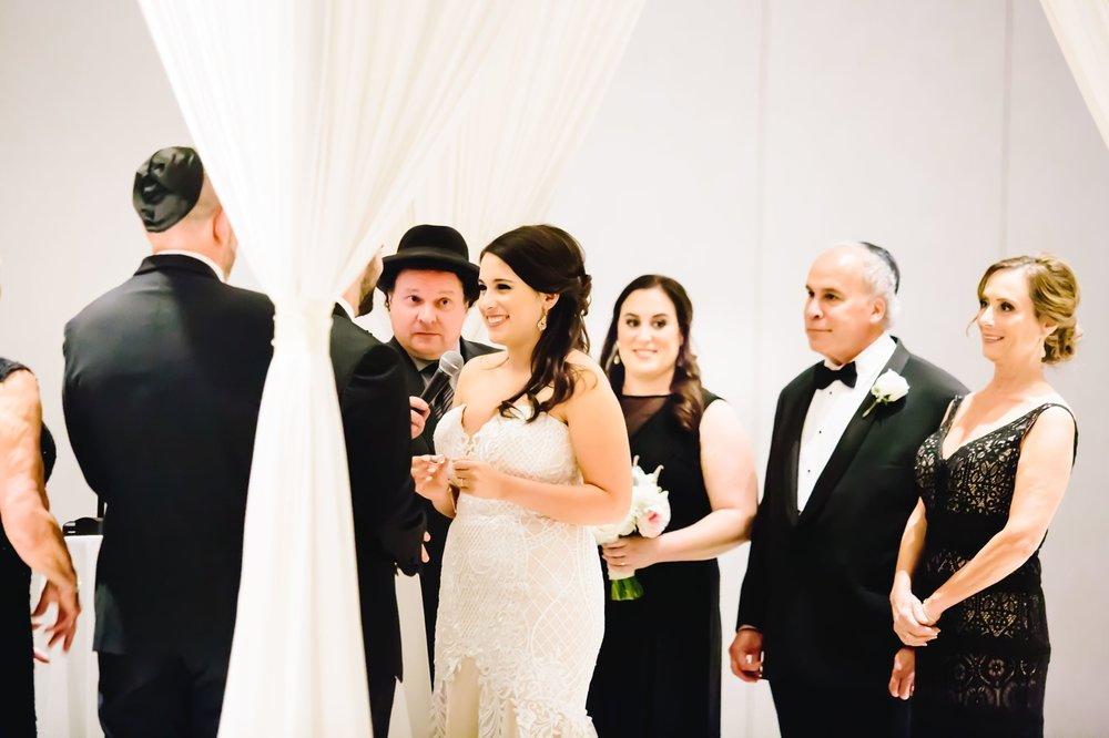 chicago-fine-art-wedding-photography-douglas44