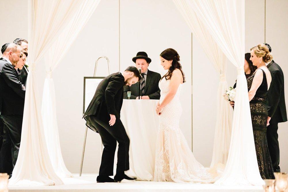chicago-fine-art-wedding-photography-douglas47