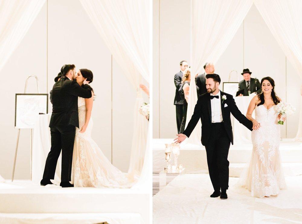 chicago-fine-art-wedding-photography-douglas48