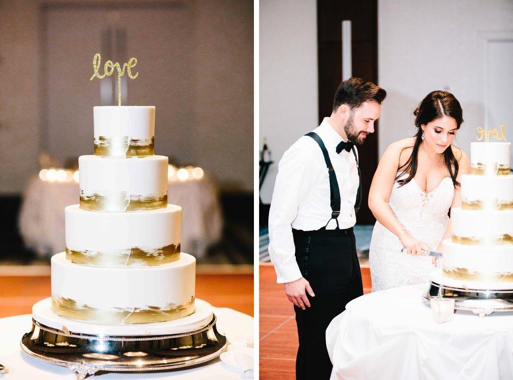 chicago-fine-art-wedding-photography-douglas53