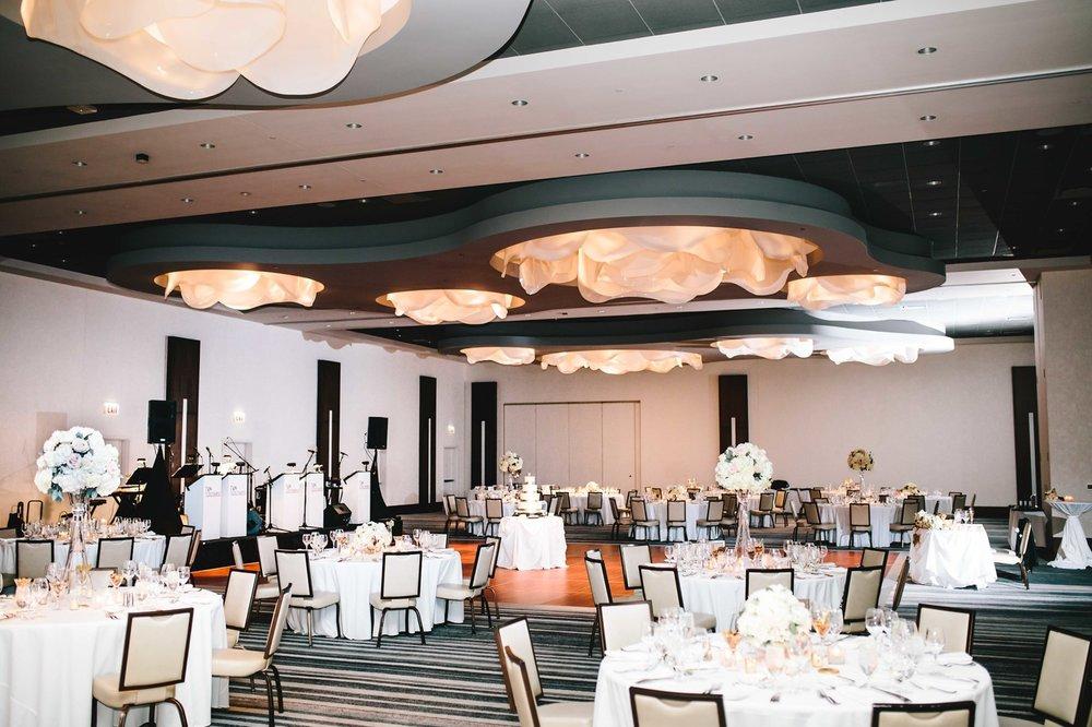 chicago-fine-art-wedding-photography-douglas52