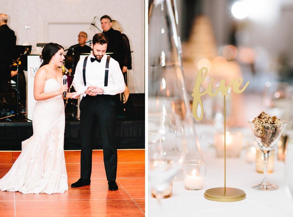 chicago-fine-art-wedding-photography-douglas57