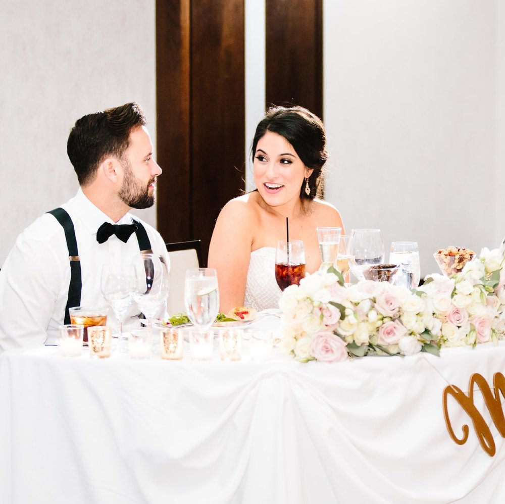 chicago-fine-art-wedding-photography-douglas61