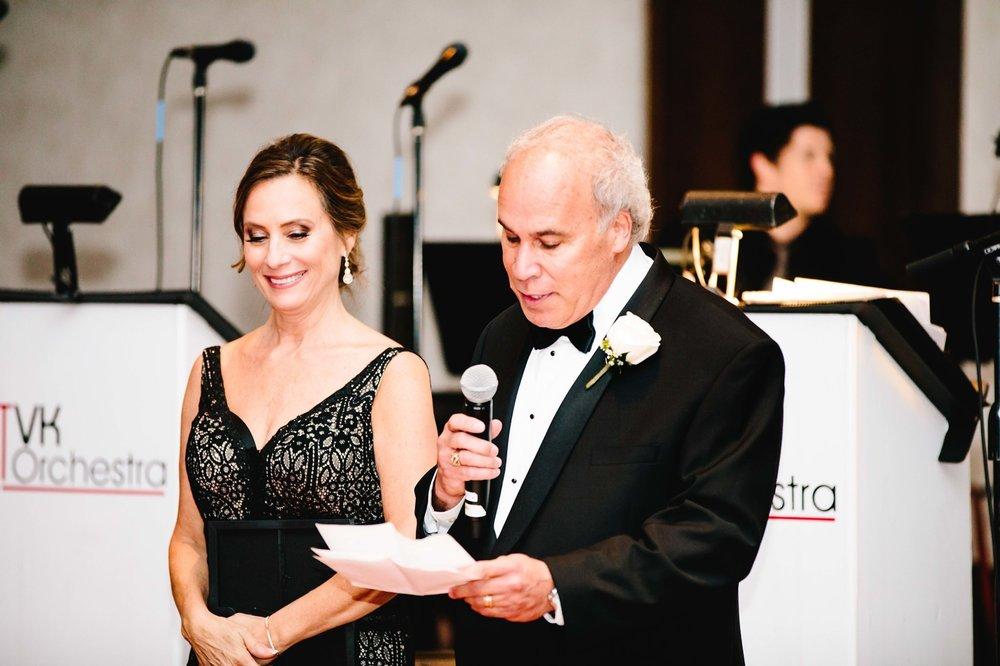 chicago-fine-art-wedding-photography-douglas60