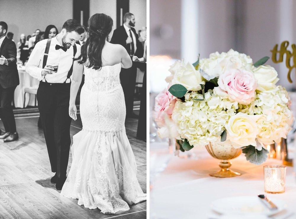 chicago-fine-art-wedding-photography-douglas64