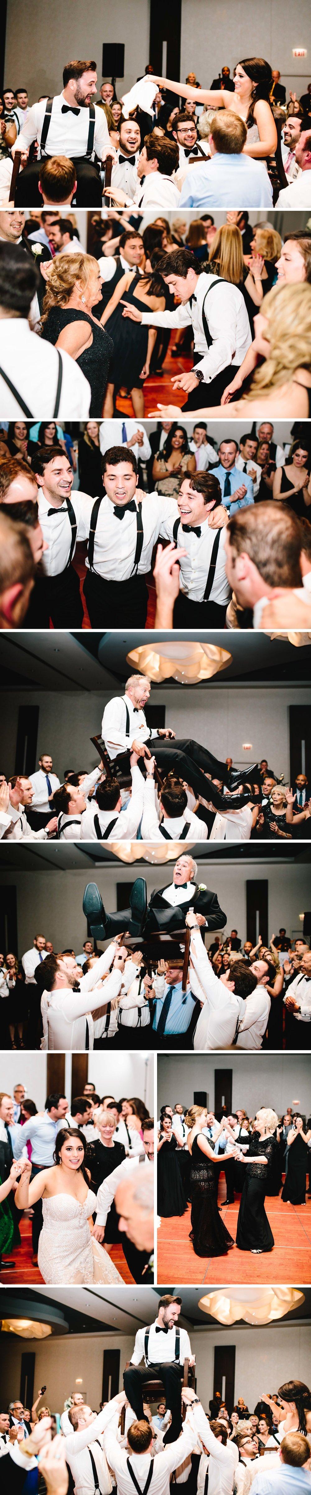 chicago-fine-art-wedding-photography-douglas65