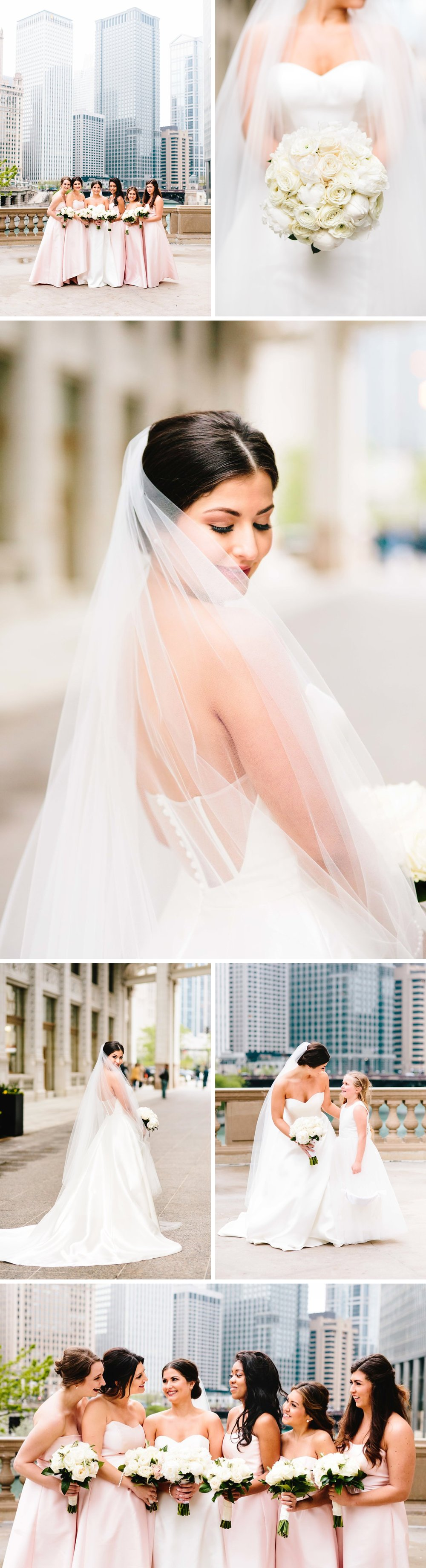 chicago-fine-art-wedding-photography-sherwood24