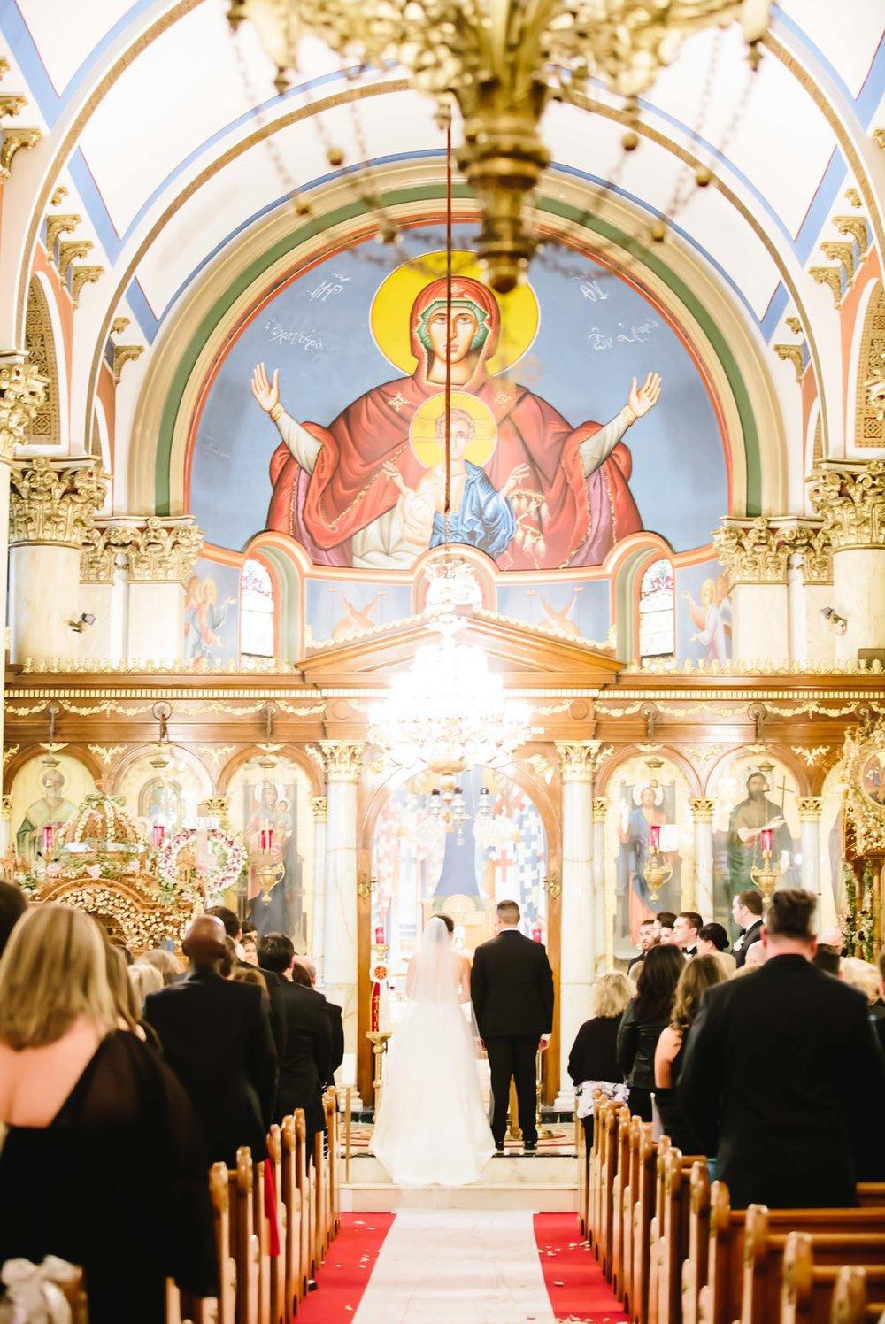 chicago-fine-art-wedding-photography-sherwood33