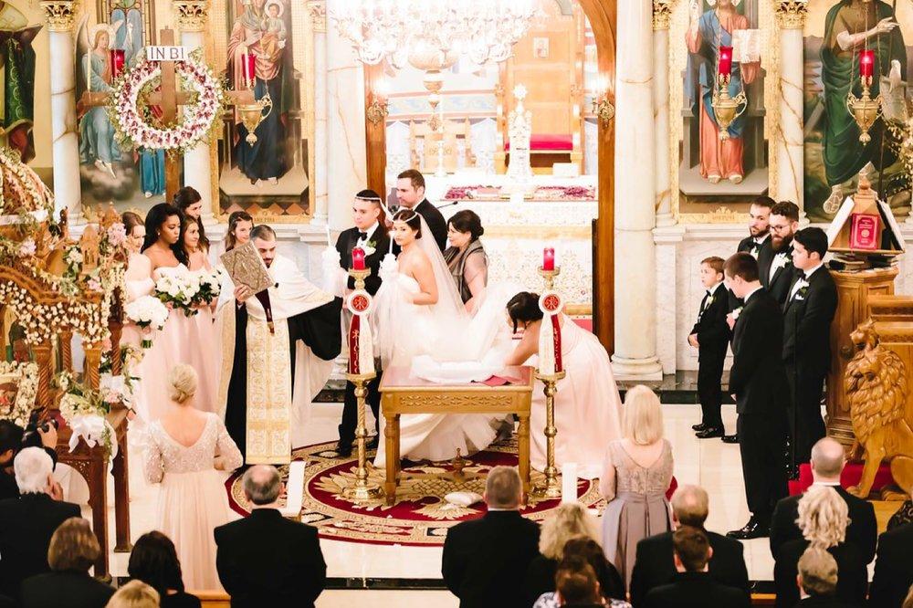 chicago-fine-art-wedding-photography-sherwood39