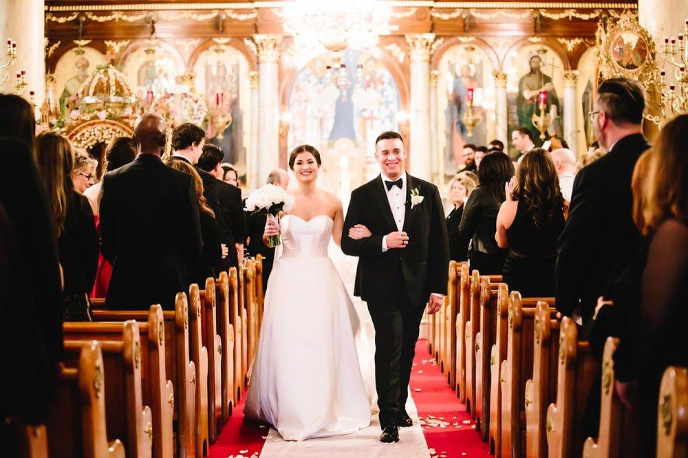 chicago-fine-art-wedding-photography-sherwood41