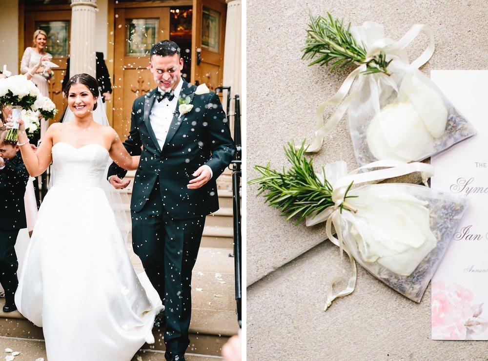 chicago-fine-art-wedding-photography-sherwood45