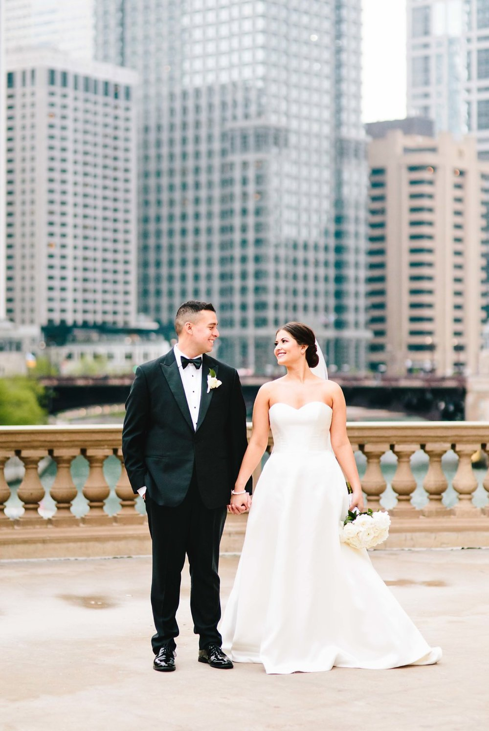 chicago-fine-art-wedding-photography-sherwood46