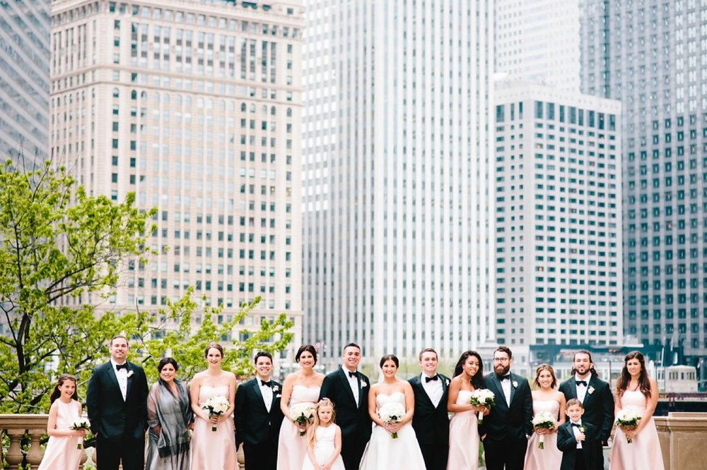 chicago-fine-art-wedding-photography-sherwood47
