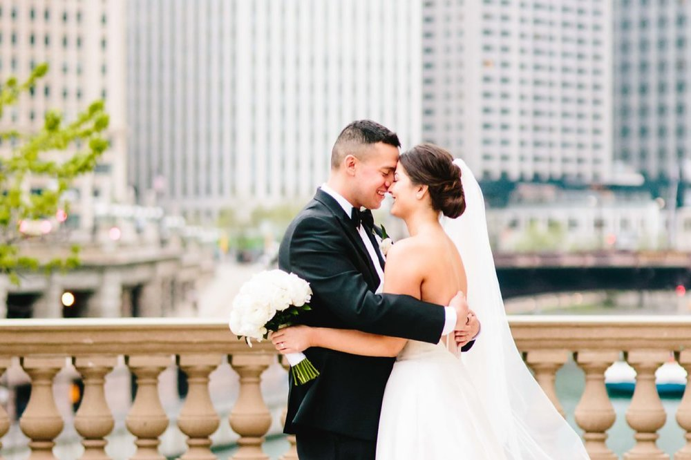 chicago-fine-art-wedding-photography-sherwood54