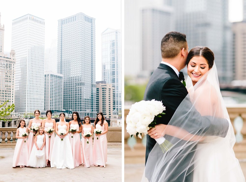 chicago-fine-art-wedding-photography-sherwood50