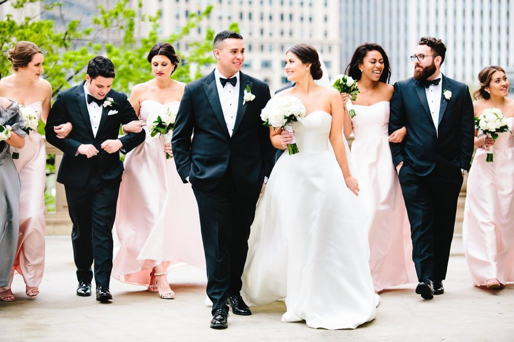 lchicago-fine-art-wedding-photography-sherwood51