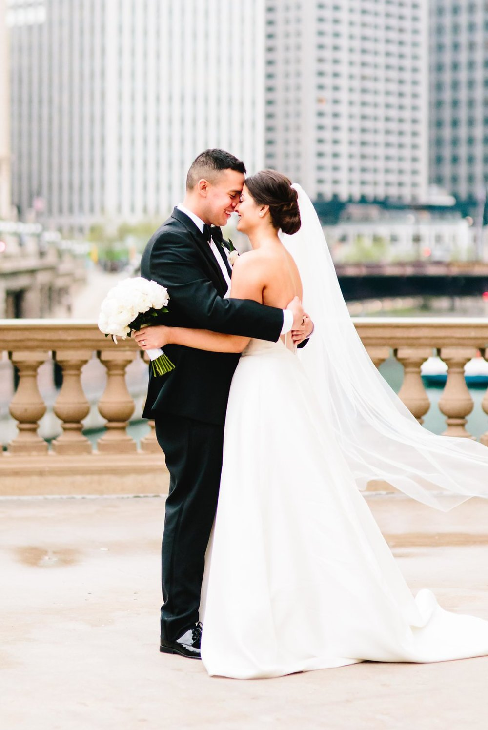 chicago-fine-art-wedding-photography-sherwood52