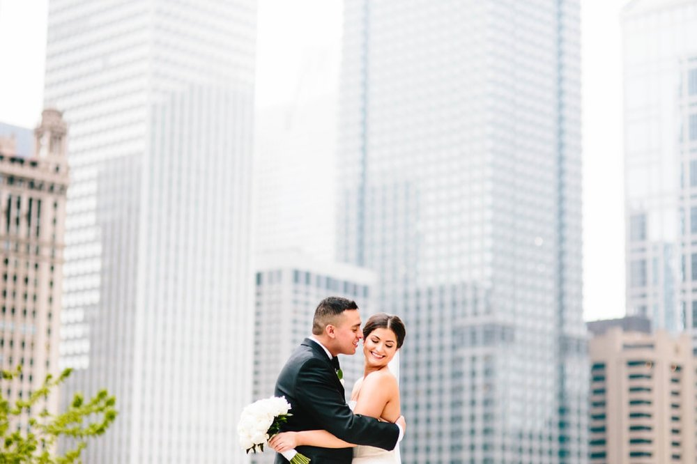 chicago-fine-art-wedding-photography-sherwood49