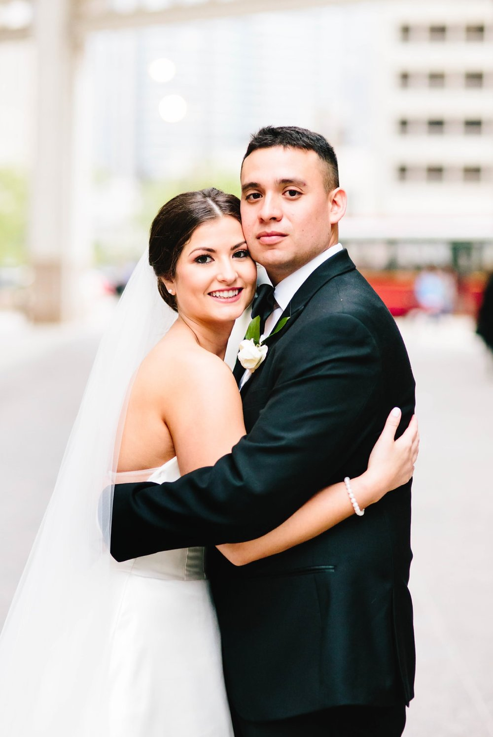 chicago-fine-art-wedding-photography-sherwood57