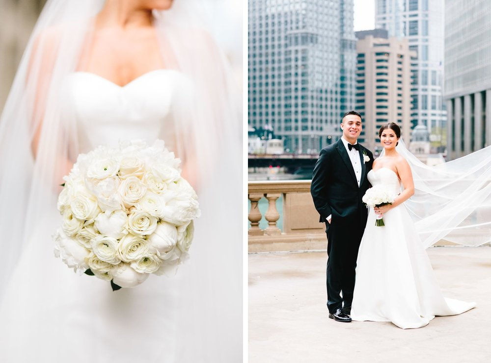 chicago-fine-art-wedding-photography-sherwood55