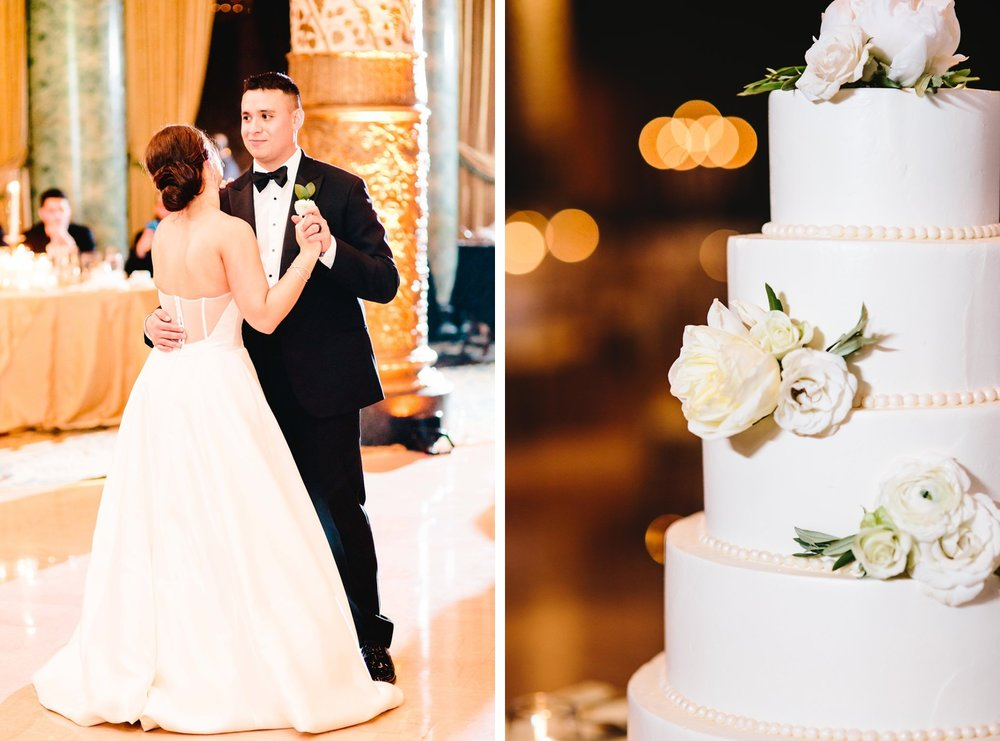 chicago-fine-art-wedding-photography-sherwood64