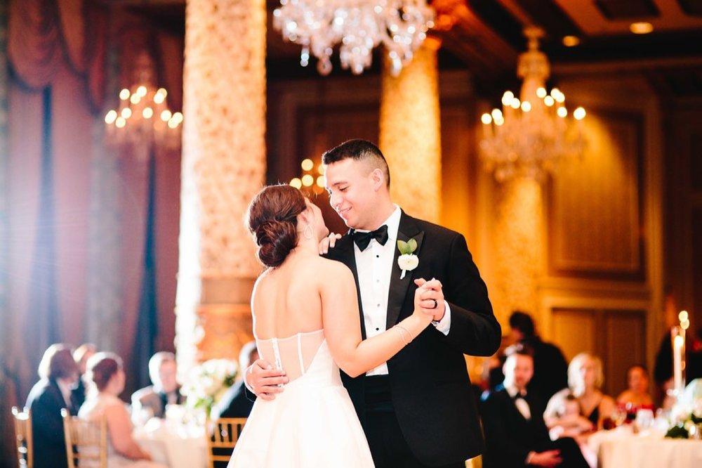 chicago-fine-art-wedding-photography-sherwood65