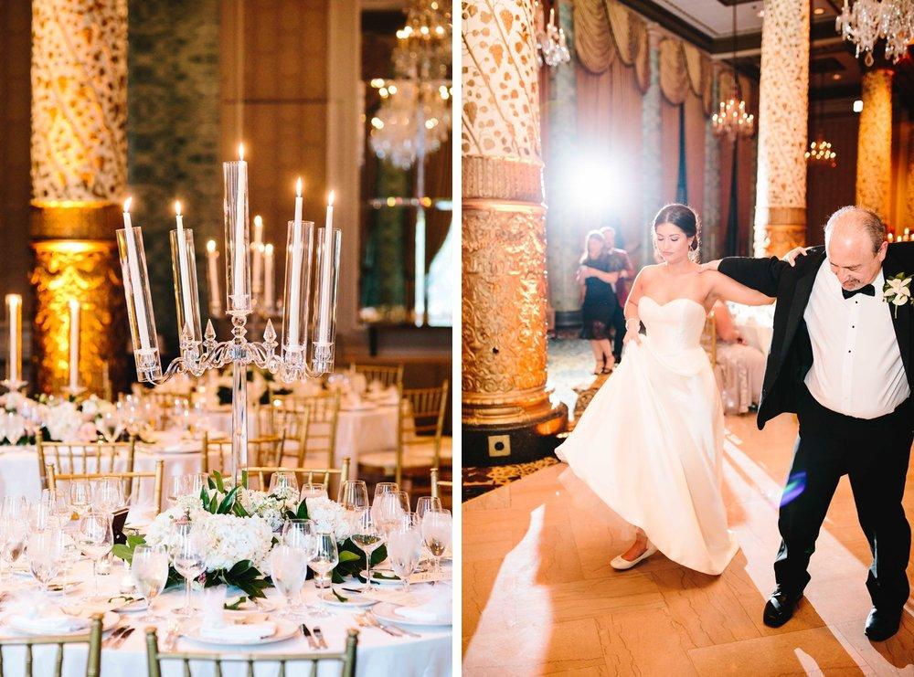 chicago-fine-art-wedding-photography-sherwood77