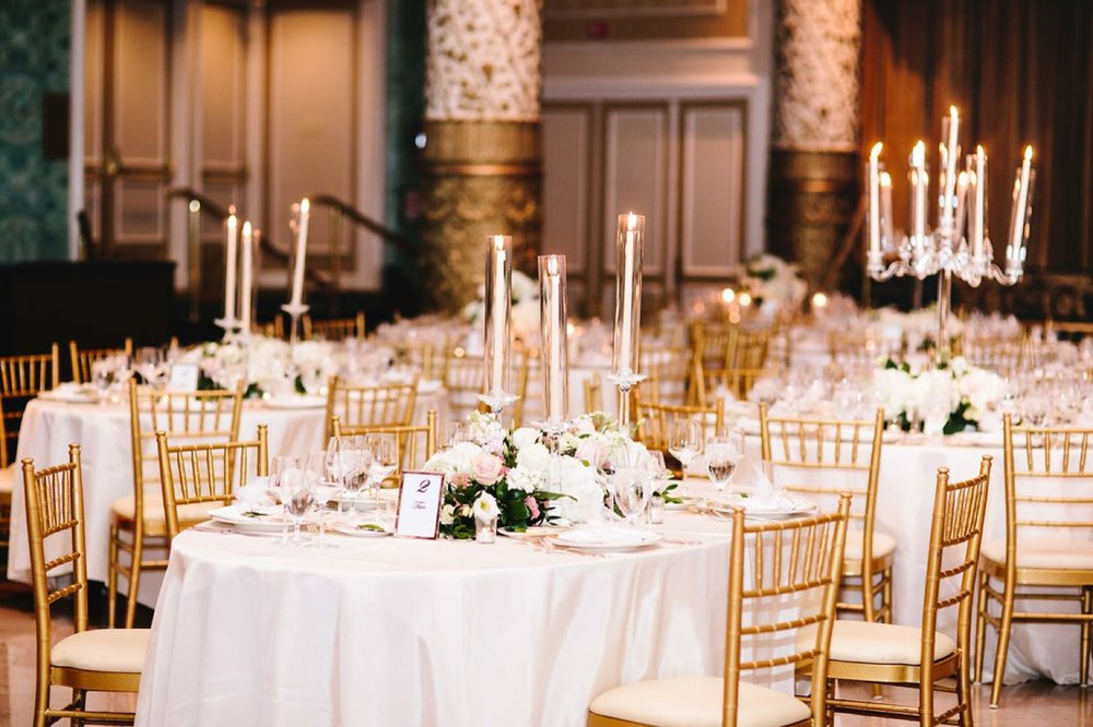 chicago-fine-art-wedding-photography-sherwood72