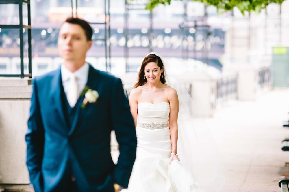 chicago-fine-art-wedding-photography-mclaughlin20