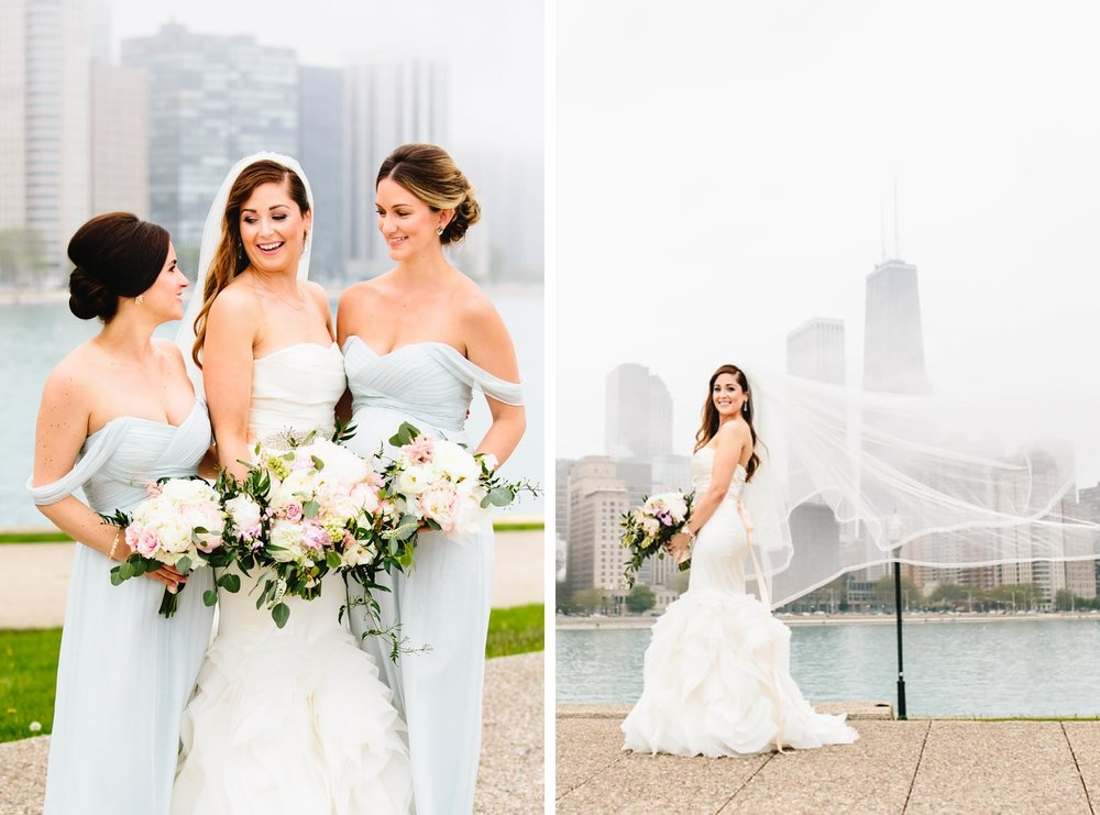 chicago-fine-art-wedding-photography-mclaughlin56