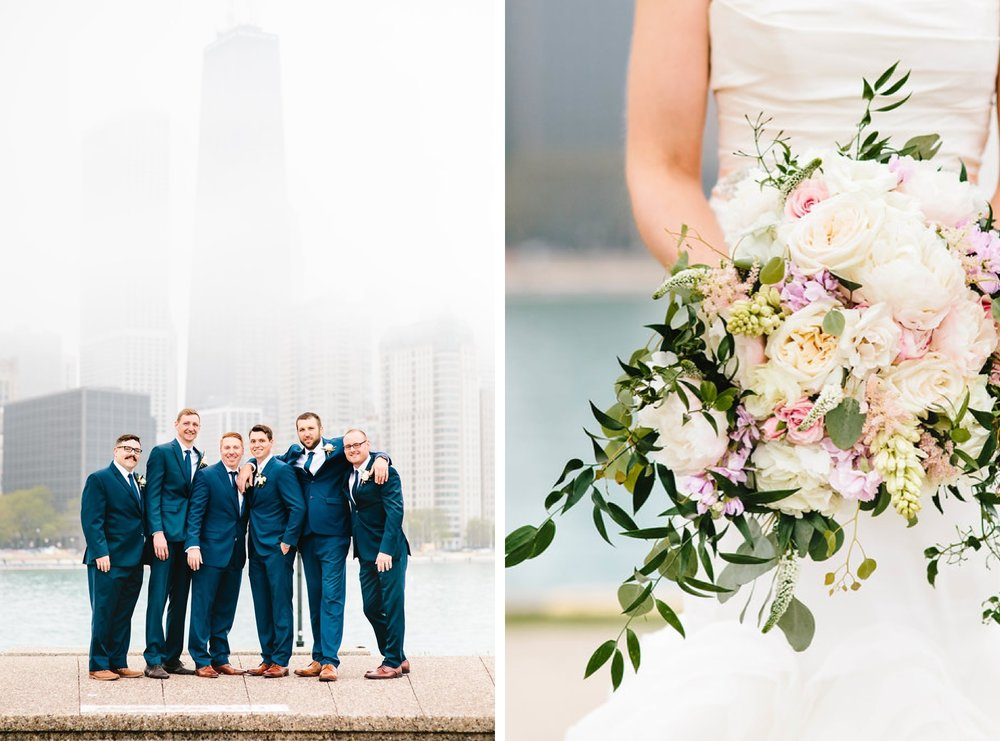chicago-fine-art-wedding-photography-mclaughlin50