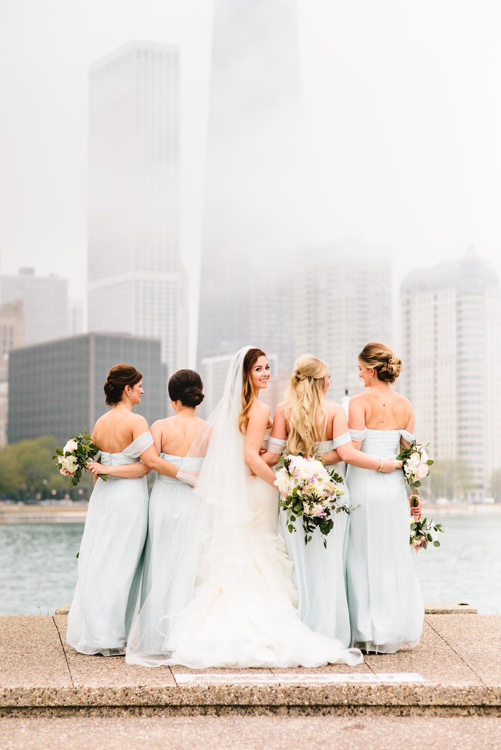 chicago-fine-art-wedding-photography-mclaughlin57