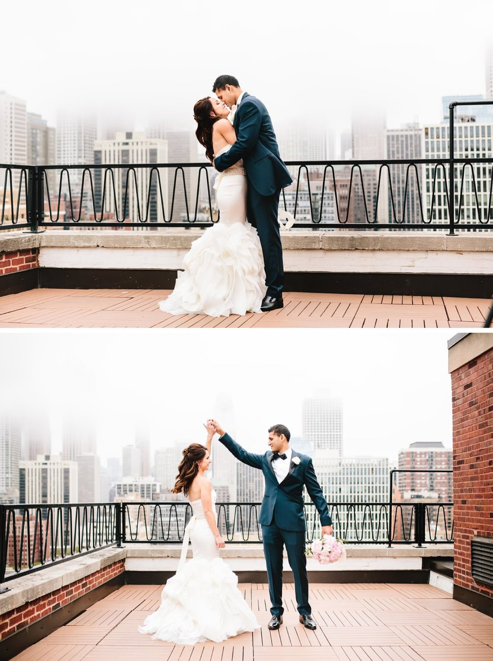 chicago-fine-art-wedding-photography-sakamuri22