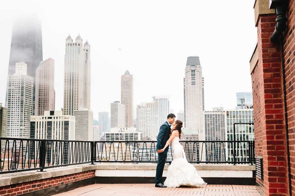 chicago-fine-art-wedding-photography-sakamuri26
