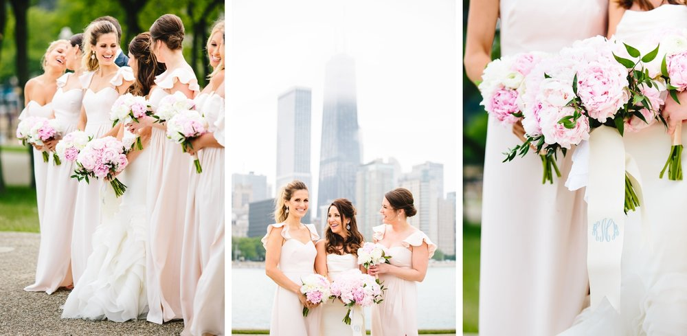 chicago-fine-art-wedding-photography-sakamuri27