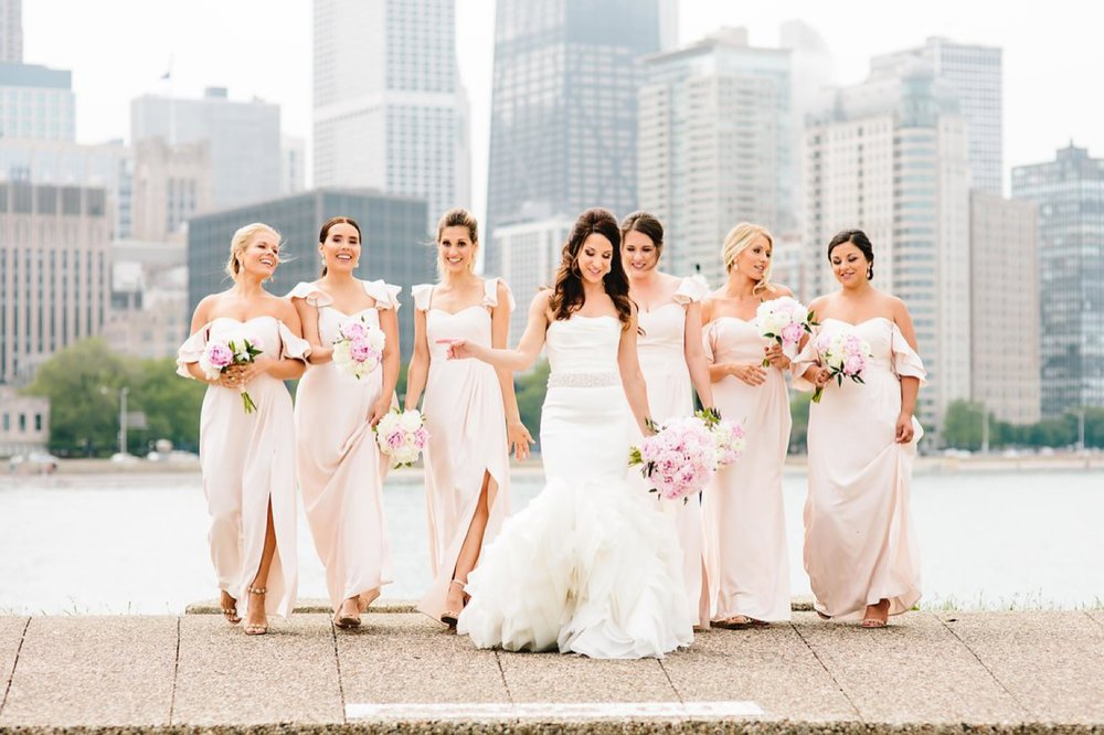 chicago-fine-art-wedding-photography-sakamuri32