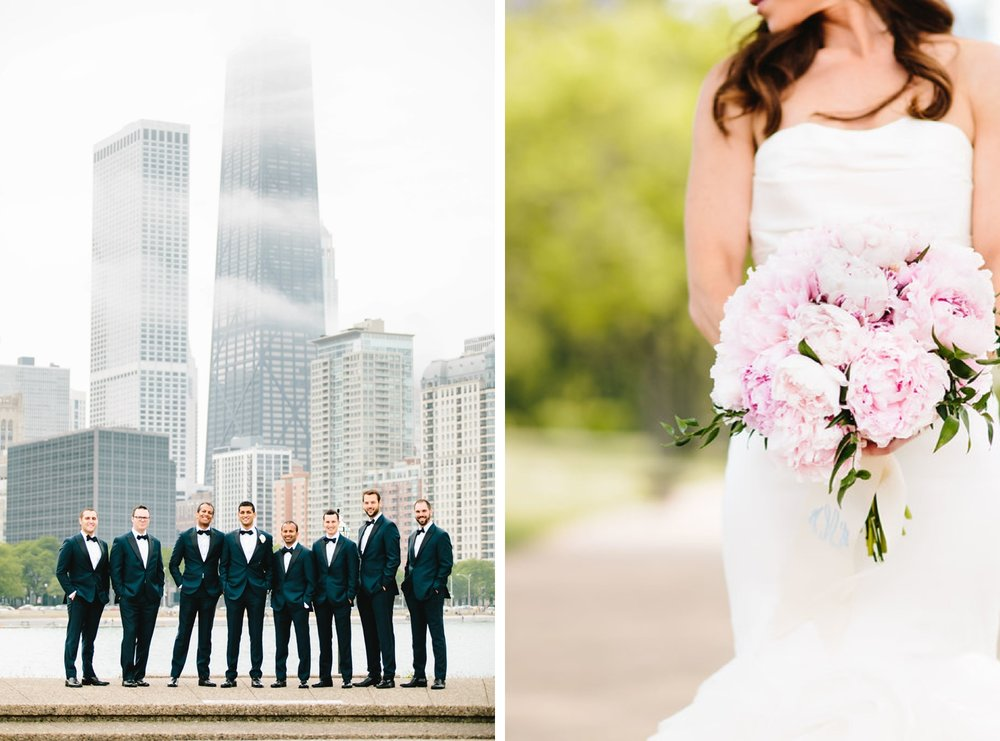 chicago-fine-art-wedding-photography-sakamuri33