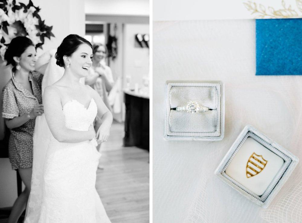 chicago-fine-art-wedding-photography-kinn6