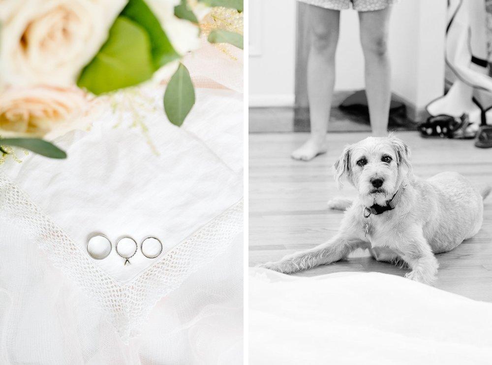 chicago-fine-art-wedding-photography-kinn8