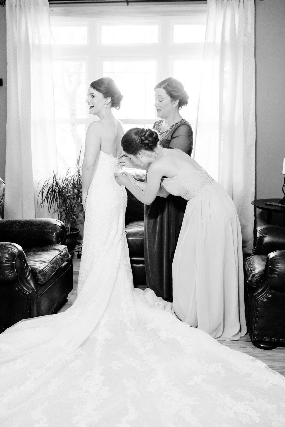 chicago-fine-art-wedding-photography-kinn9