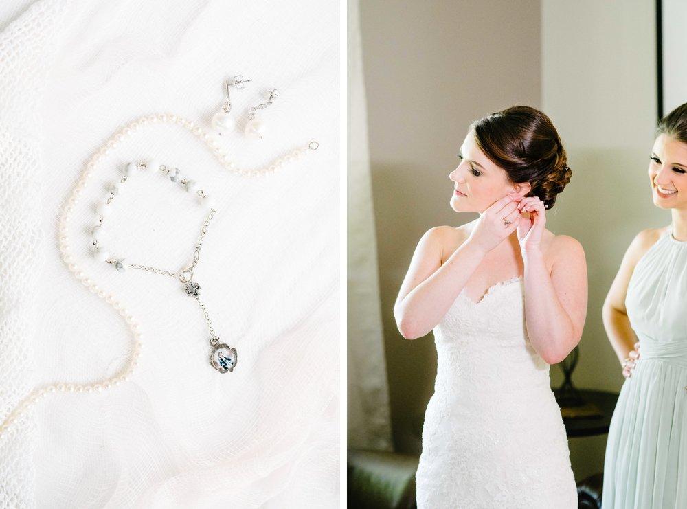 chicago-fine-art-wedding-photography-kinn10