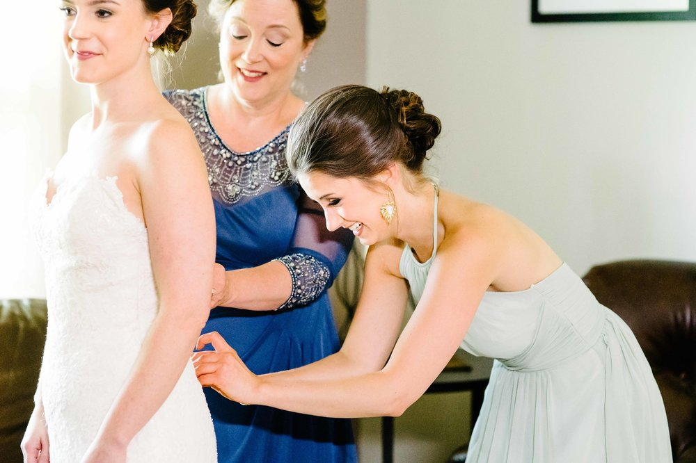 chicago-fine-art-wedding-photography-kinn11