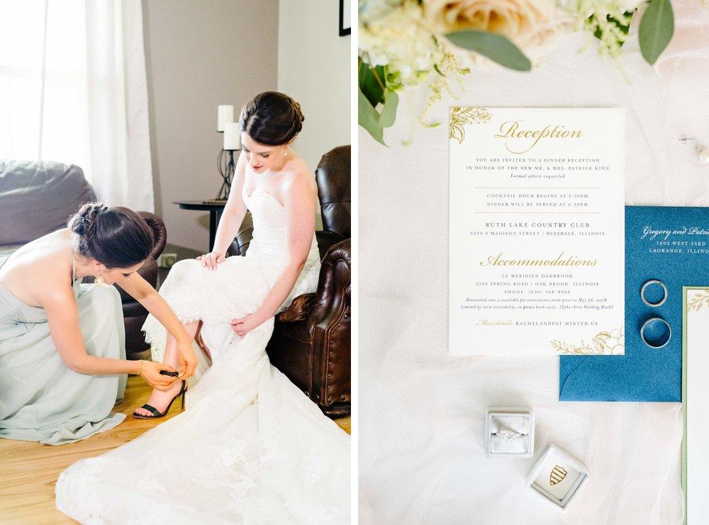 chicago-fine-art-wedding-photography-kinn12