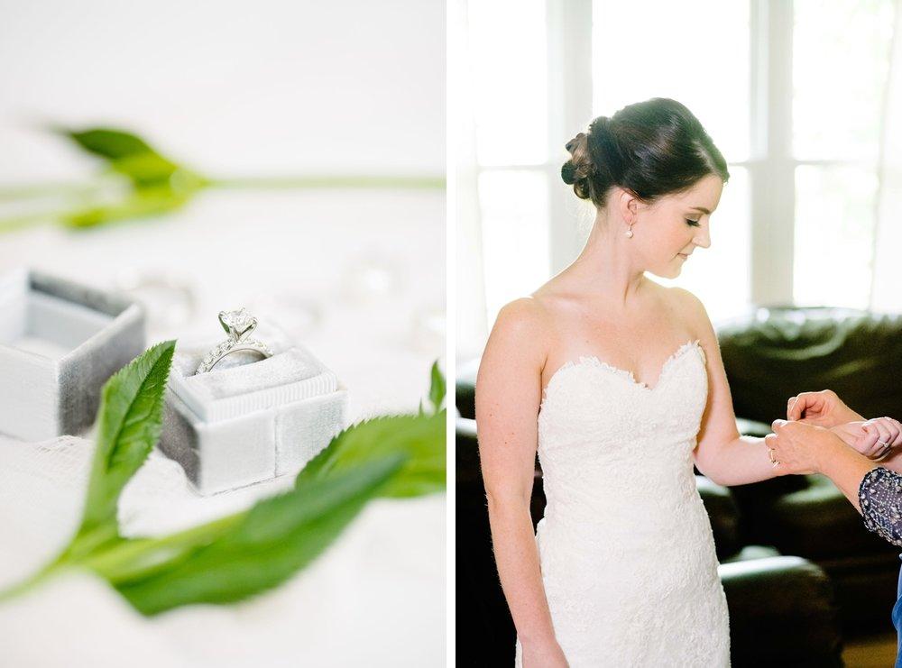 chicago-fine-art-wedding-photography-kinn14