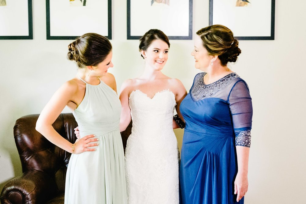 chicago-fine-art-wedding-photography-kinn15