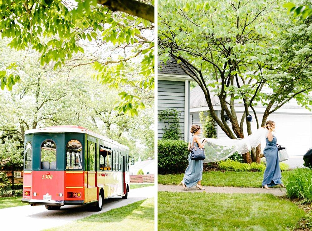 chicago-fine-art-wedding-photography-kinn17
