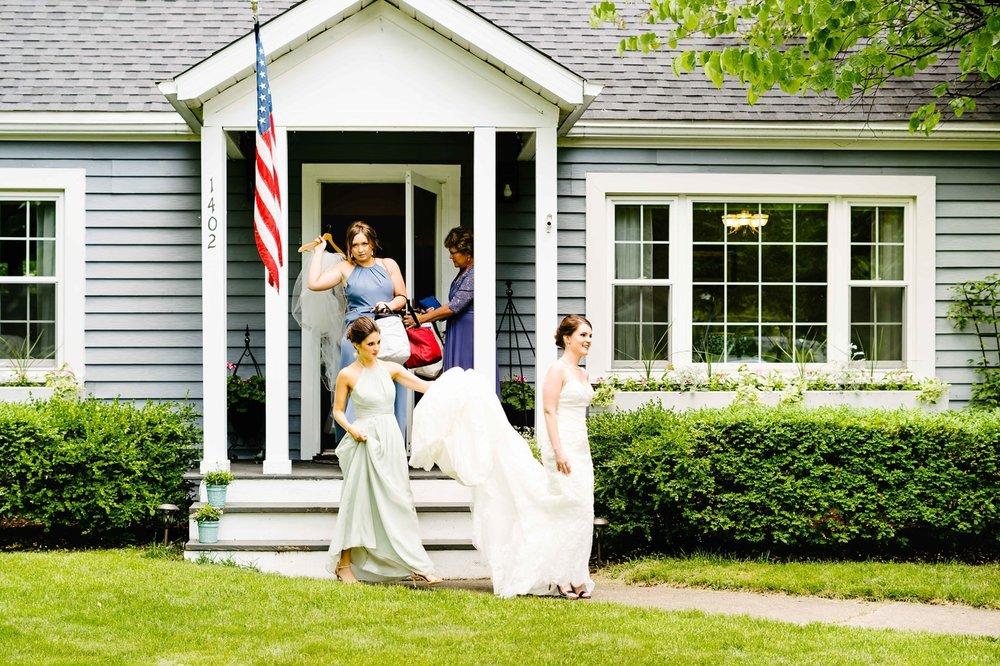 chicago-fine-art-wedding-photography-kinn16