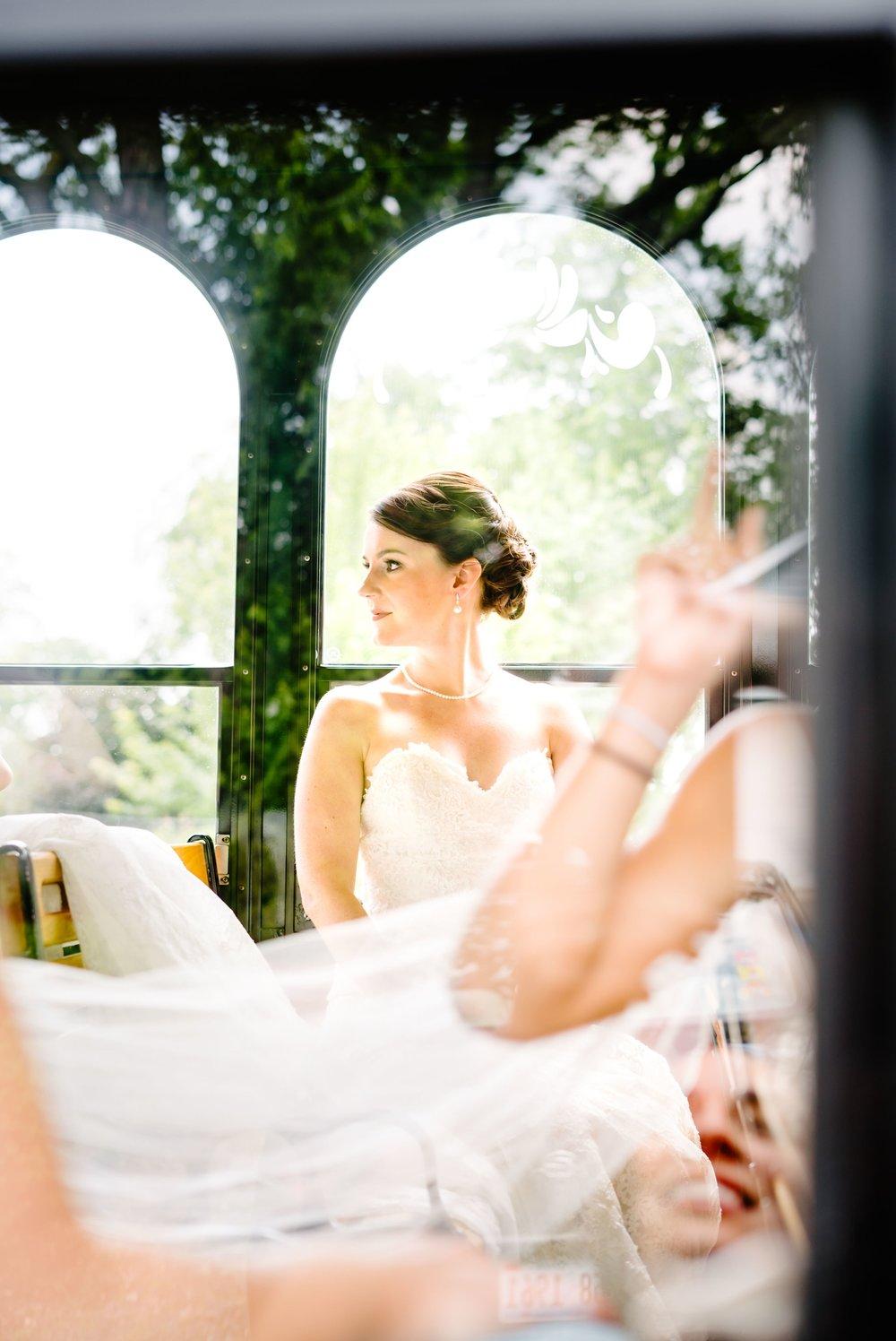 chicago-fine-art-wedding-photography-kinn18