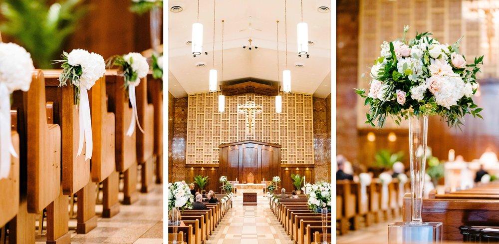 chicago-fine-art-wedding-photography-kinn20