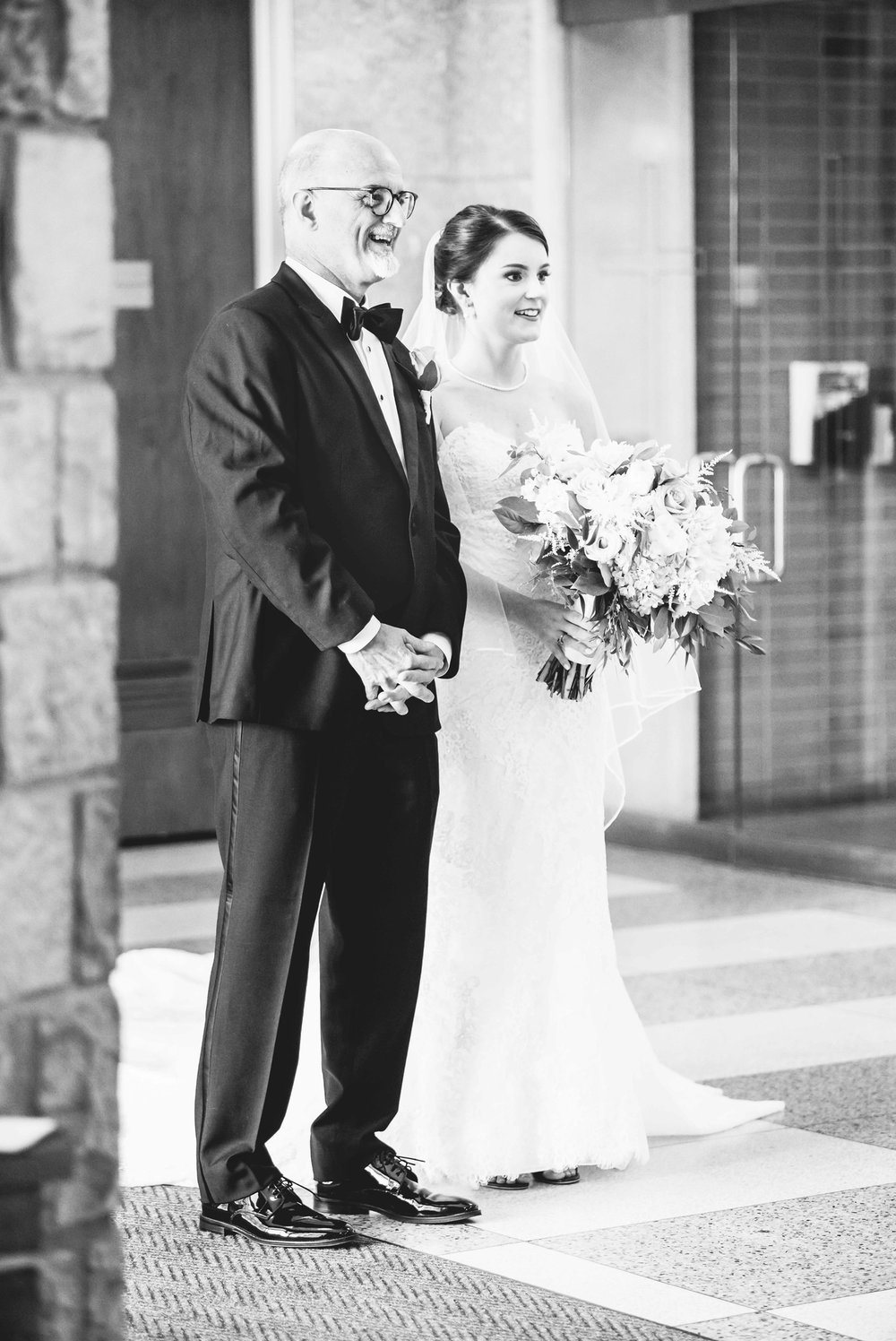 chicago-fine-art-wedding-photography-kinn21